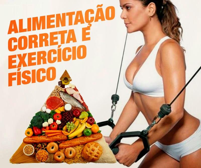 O programa de treinamentos de perda de peso de meninas em dias