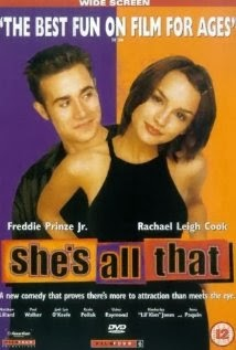 Watch She's All That Online