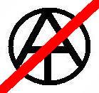 no al ateismo descarado en nuestro mundo