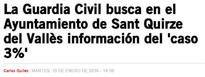 http://www.cronicaglobal.com/es/notices/2016/01/la-guardia-civil-registra-el-ayuntamiento-de-sant-quirze-del-valles-por-su-relacion-con-el-caso-3-31621.php?platform=hootsuite