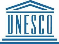 Insignia Unesco