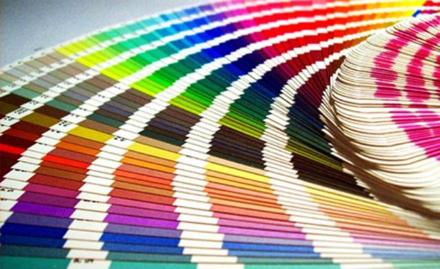 C mo pintar tu casa seg n la psicolog a del color taringa - Tecnicas para pintar una habitacion ...