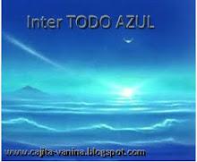 Inter azul