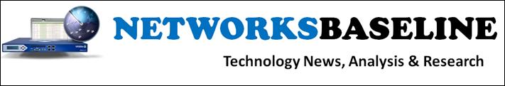 << Networks Baseline - Cisco Engineers Live >>