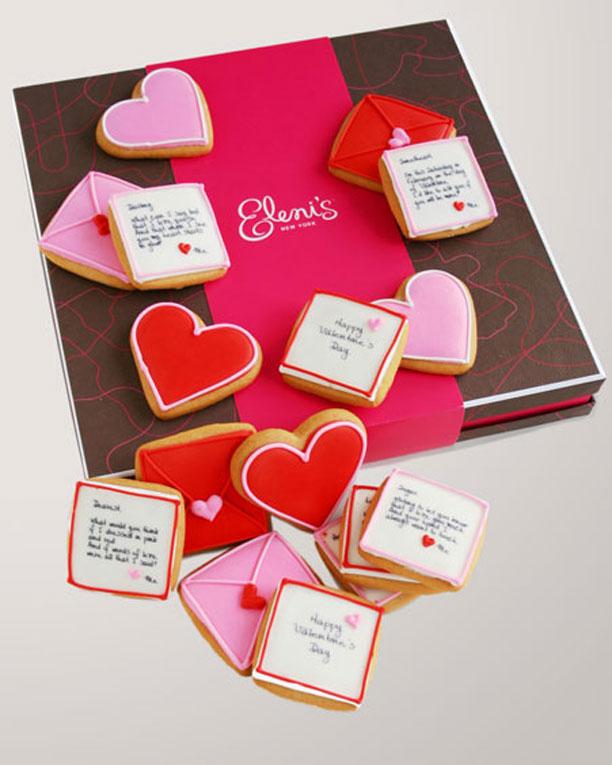 cartas de san valentin. cartas de amor. cartas de