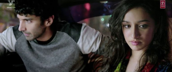 Bhula Dena Mujhe - Aashiqui 2 (2013) Full Music Video Song Free Download And Watch Online at worldfree4u.com