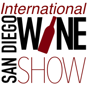 Save $5 and Enter to win tickets to the San Diego International Wine Show