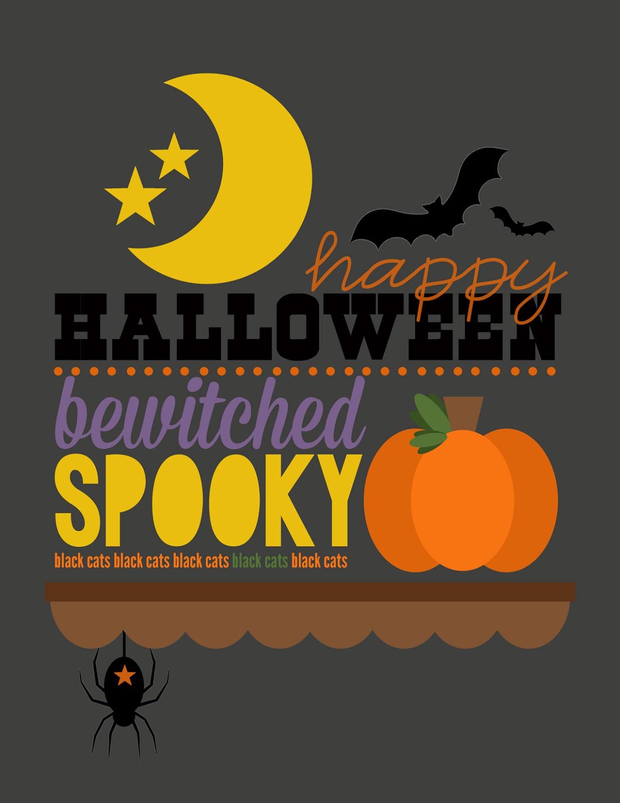 http://1.bp.blogspot.com/-6njSoz8jukA/VCMXwcPx4VI/AAAAAAAATKc/5704EbTXYEw/s1600/Halloween-Printable.jpg