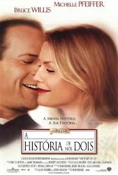 Baixar Filme A História de Nós Dois (+ Legenda)