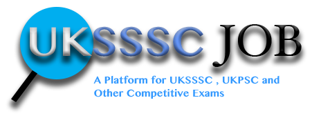 Uttarakhand UKSSSC & UKPSC Recruitment, Result Update