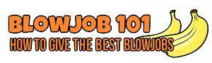 Blowjob 101
