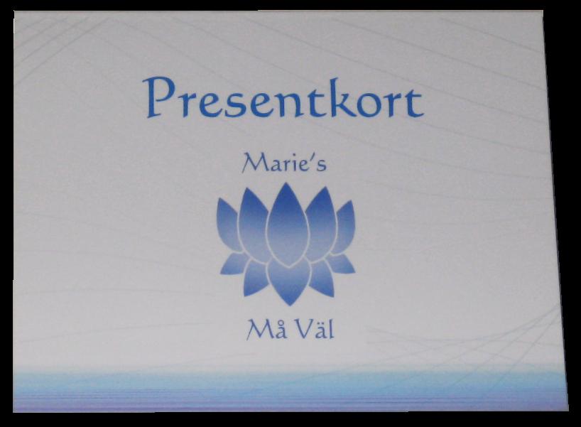 fri o massage varberg