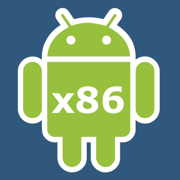 FREE! Download ISO file Android 4.4.2 KitKat x86 buat di PC-Laptop
