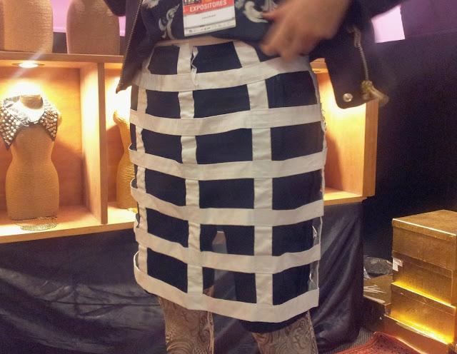 skirt-calada