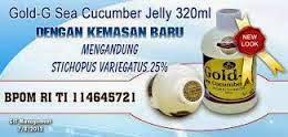 Obat Herbal Penyembuh Cedera Lutut