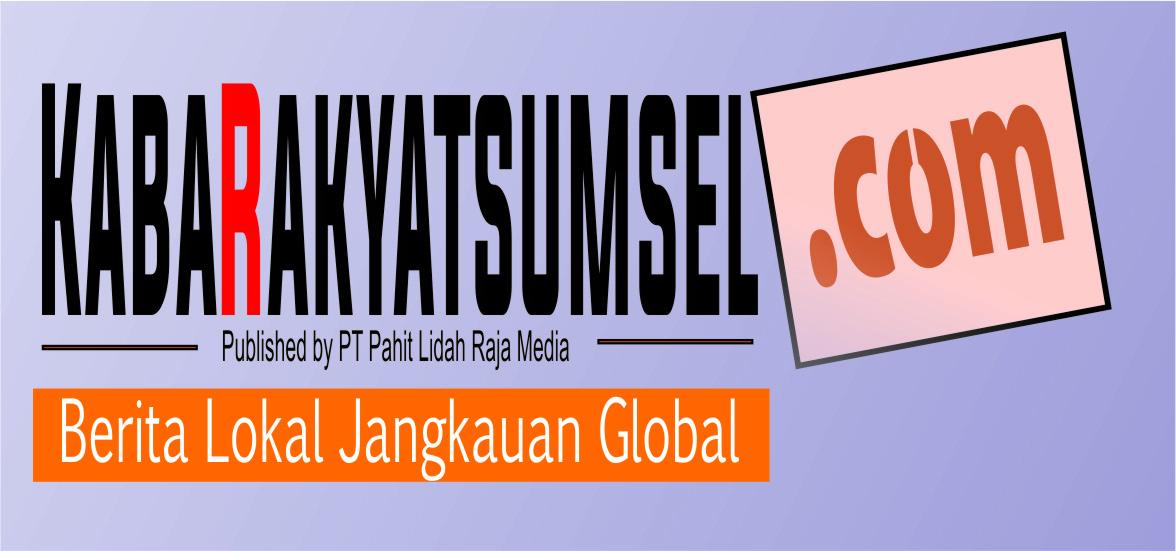 KabaRakyatsumsel.com
