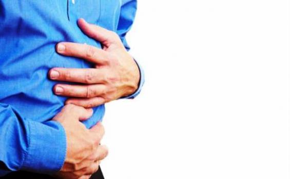 tips puasa sehat bagi penderita sakit maag