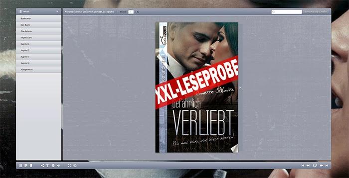 http://www.bookshouse.de/leseproben/?0619585F4C025F5A55180E1F58525E4E2B0B353E3A0D18071713E0