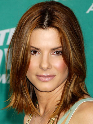 Short Medium Hairstyles All You Need To Know