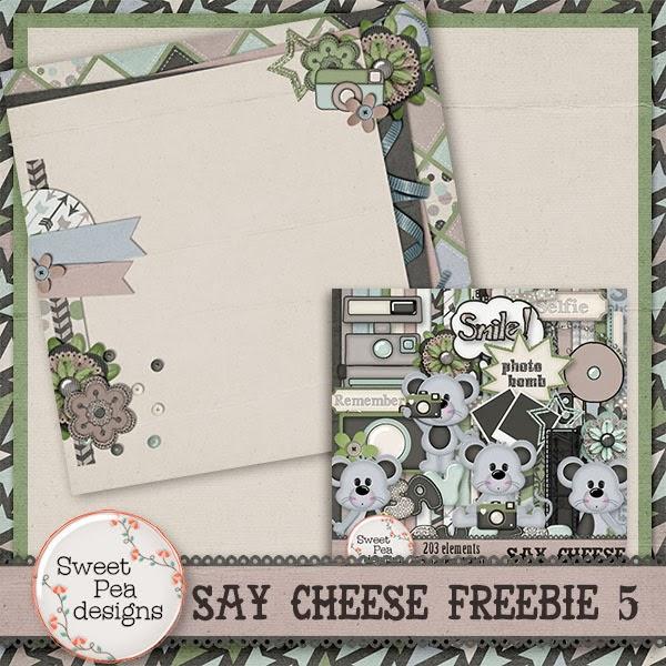 http://1.bp.blogspot.com/-6nqdnOYpL2o/UwJMAcKpcBI/AAAAAAAAE1Q/50W7IRsYmxY/s1600/spd-say-cheese-freebie5.jpg