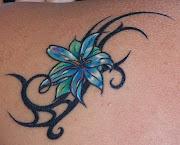 Diseños de tatuajes delicados para mujeres tatuajes para mujeres delicados