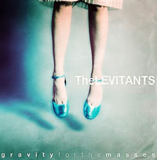 The Levitans Gravity for the Masses