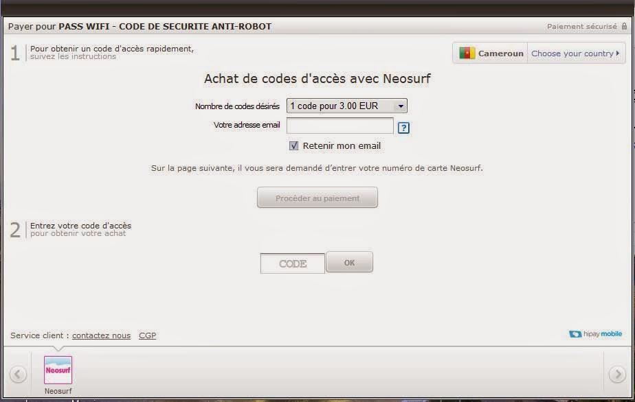 Perte de mot passe Webmail chez Free Rsolu - CCM