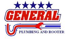 Alameda Pluming & Rooter