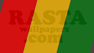 4K Rasta Wallpapers !