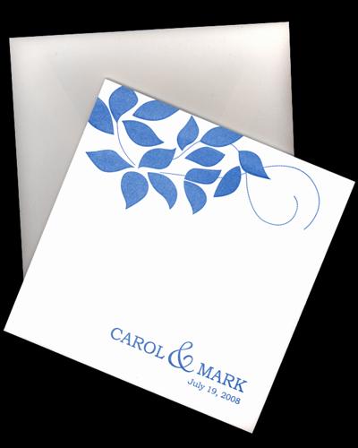 Wedding Invitation Designers on Wedding Invitation Design  Shadi Pictures
