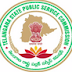 TSPSC Recruitment 2015 - 123 Town Planning, Building Overseers Posts at tspsc.gov.in