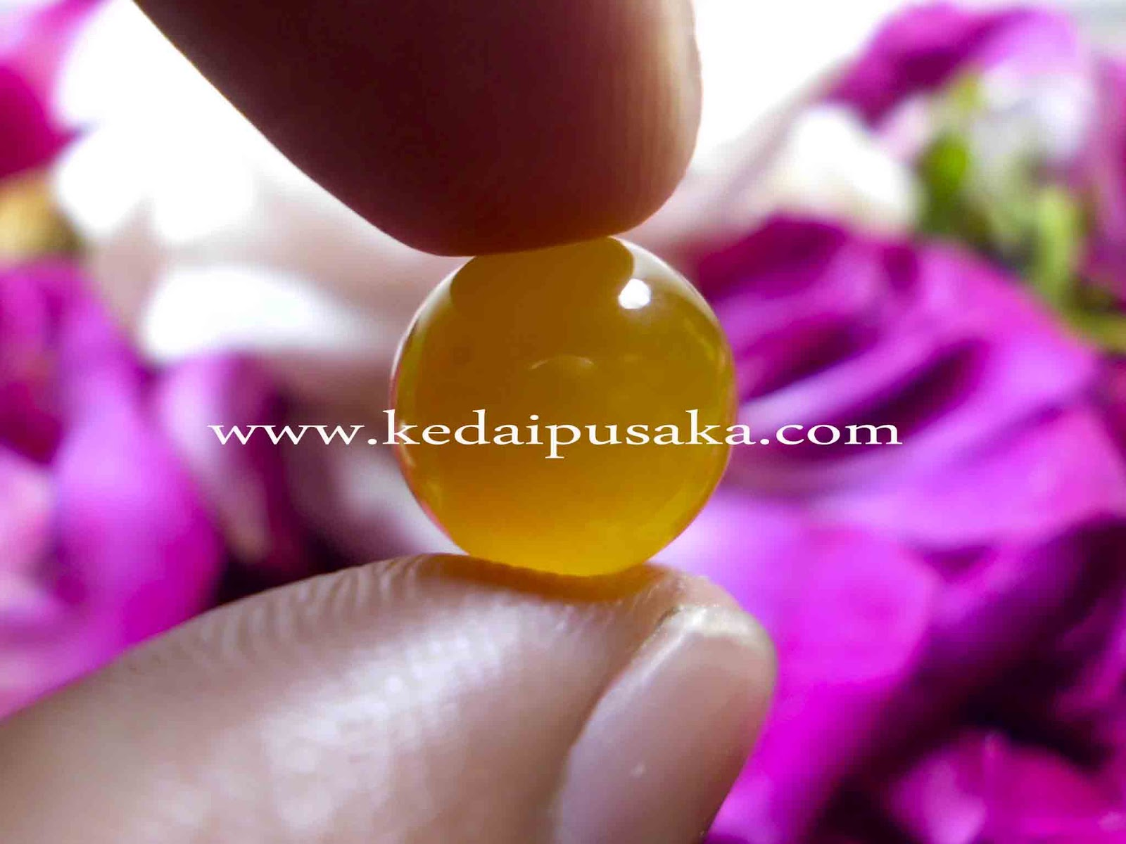 Artikel tentang Batu Mustika Bertuah Asli Indonesia hanya ada di ...