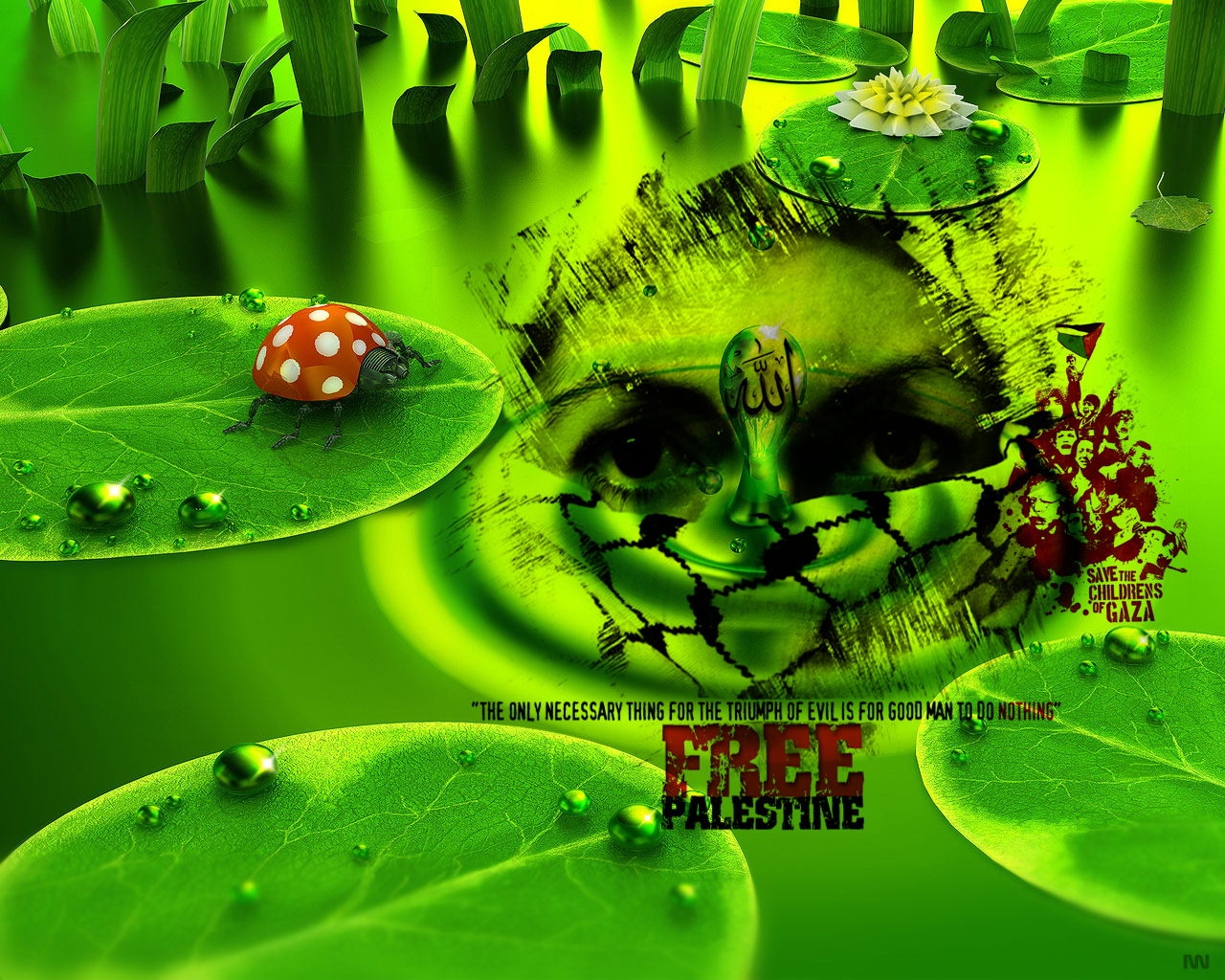http://1.bp.blogspot.com/-6nvZkuf0HwA/T3Op6o0JAzI/AAAAAAAAAGc/bIuA6aqbAWw/s1600/save+gaza+wallpaper.jpg