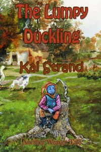 The Lumpy Duckling $25 Blog Tour