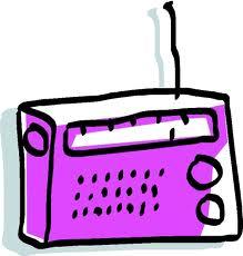 Radio Banjarmasin Kalimantan Selatan