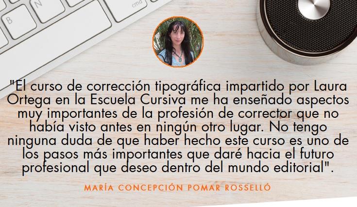 Escuela Cursiva (Grupo Penguin Random House)