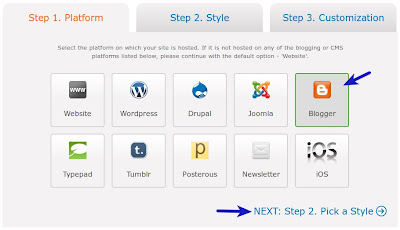 share-this-platform