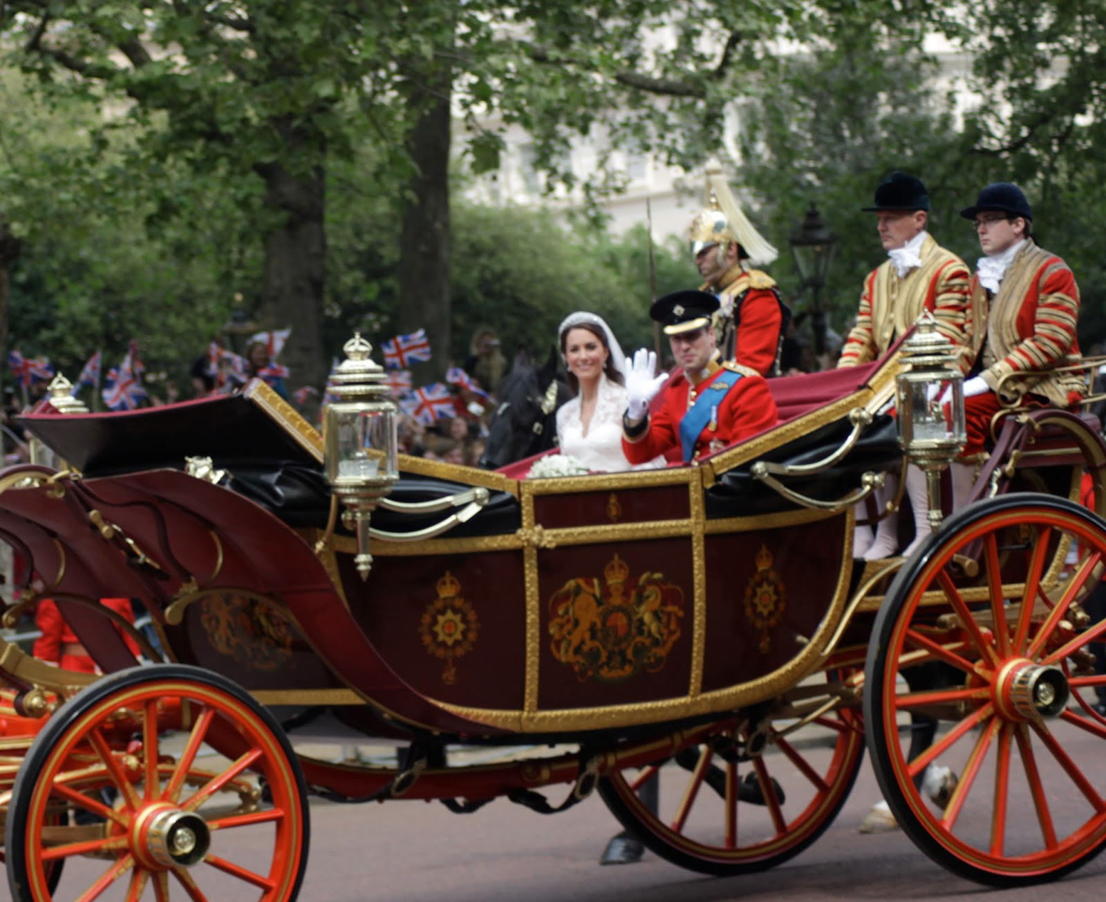 unusual historicals weddings in history royal weddings in  the most recent english royal wedding