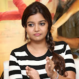 Swathi Photos at Bangaru Kodi Petta Movie Interview 90