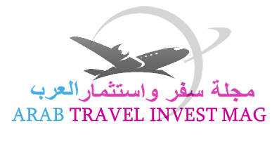 Arab Travel Invest