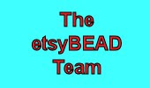 The etsyBEAD Team
