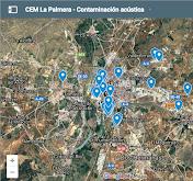 #ContaminaciónAcústica
