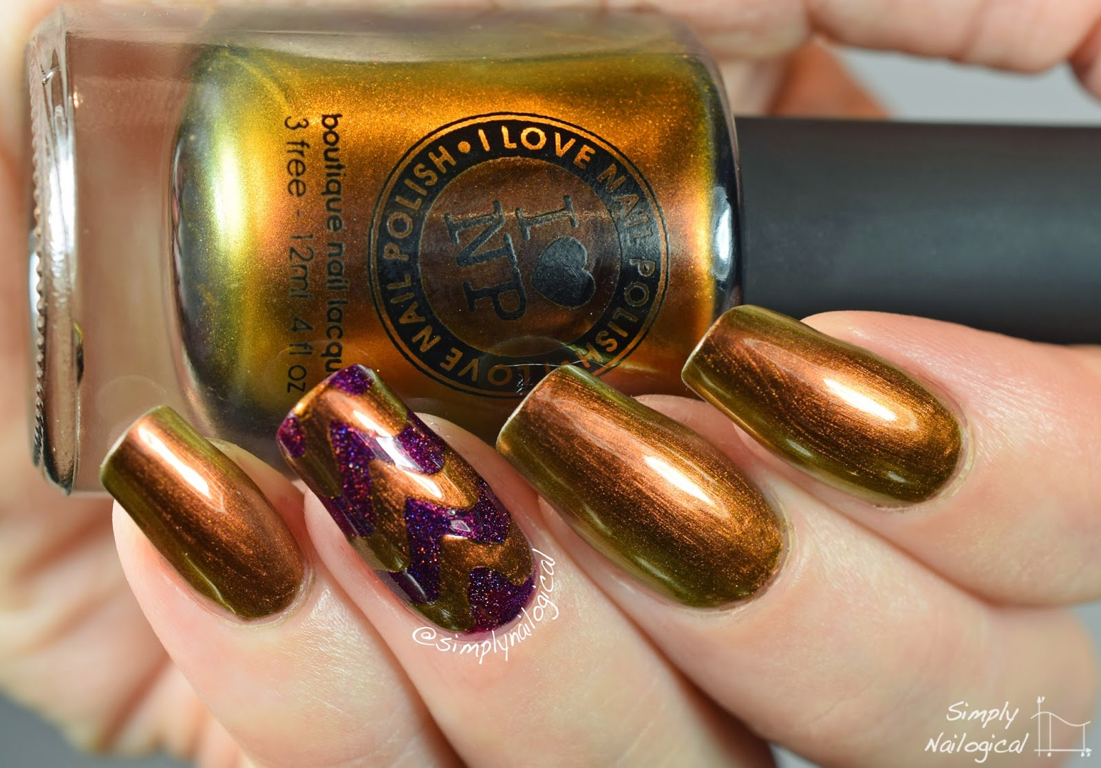 Abundance - ILNP Fall 2014 collection