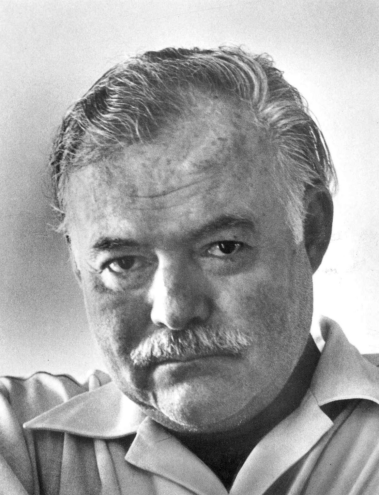 ernest hemmingway summer people Enjoy the best ernest hemingway quotes at brainyquote quotations by ernest hemingway, american novelist, born july 21, 1899 share with your friends.