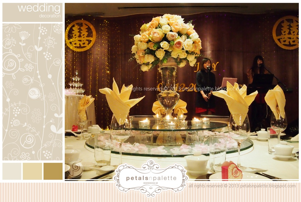 March 2013 wedding decoration malaysia floral design event wedding decoration grand imperial junglespirit Choice Image