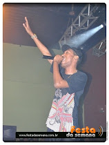 SHOW MC DENTINHO