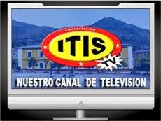 ITIS TV