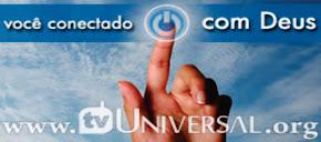 TVUNIVERSAL.org