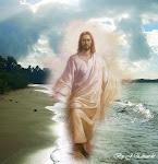 só Cristo salva