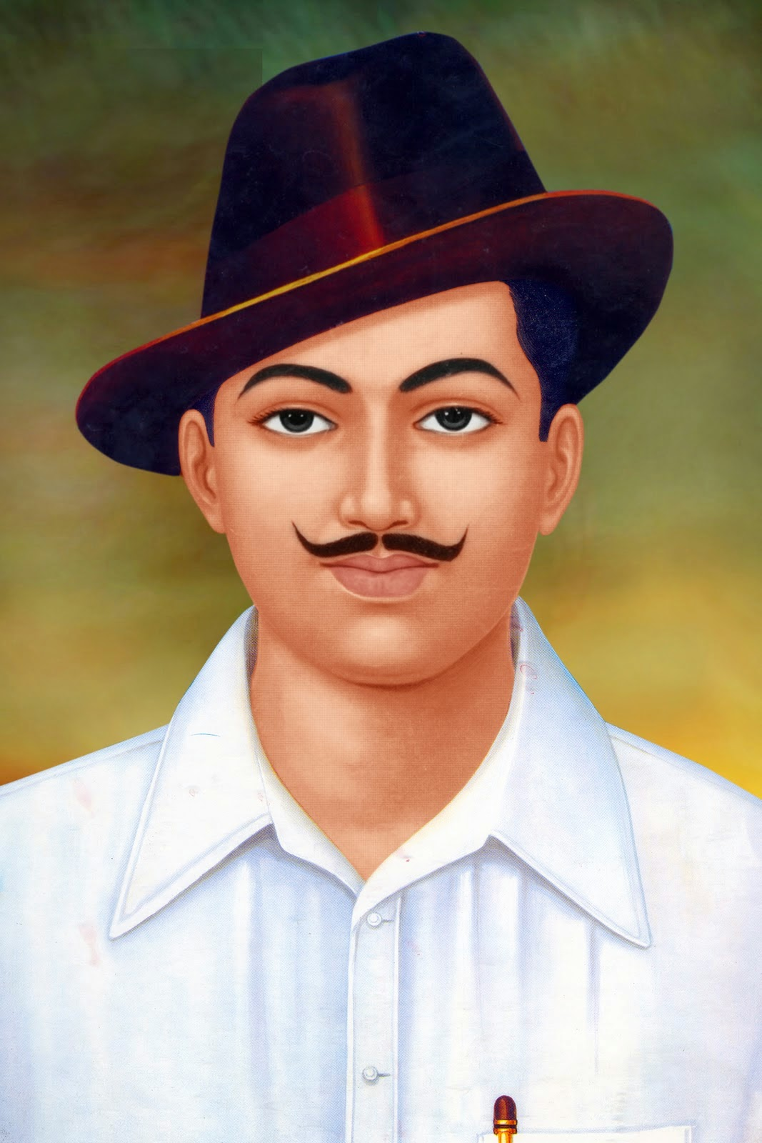 bhagat singh essay an essay on bhagat singh for students kids and school project works a short eassy about bhagat singh images a short eassy about bhagat